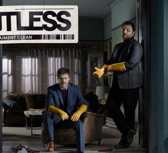 'Spotless' démarre le 16 mars sur Canal+