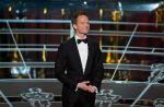 """Neil Patrick Harris """"pas sûr"""" de vouloir présenter à nouveau les Oscars"""