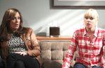 """""""Mom"""" et """"Mike & Molly"""" renouvelées par CBS"""