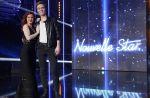 """""""Nouvelle Star"""" : Que vont chanter Emji et Mathieu pour la finale ?"""