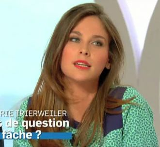Jean-Noël Mirande s'explique après son interview de...