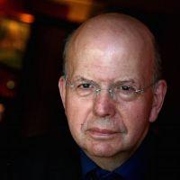 TF1 : Patrick Buisson serait reconduit pour deux ans à la tête de la chaîne Histoire