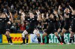 Coupe du monde de rugby 2015 : TF1 prévoit des spots de pubs allant jusqu'à 255.000 euros