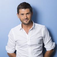 Christophe Beaugrand va animer