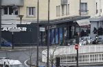 Otages cachés dans l'Hyper Cacher : Plusieurs familles portent plainte contre BFMTV