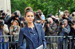 """""""Vampire Diaries"""" : Nina Dobrev quitte la série"""