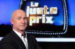 """Bilan décevant pour le retour du """"Juste Prix"""" sur TF1"""