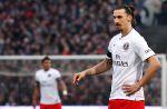 Le PSG et l'OM boycottent Canal+ après les sanctions d'Ibrahimovic et Payet
