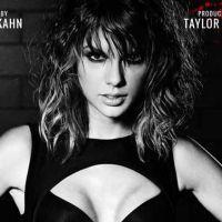 Taylor Swift : Pluie de stars pour le clip de