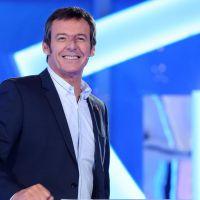 TF1 : Jean-Luc Reichmann à la tête d'un nouveau jeu