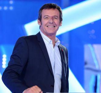 Jean-Luc Reichmann aux commandes du 'Champion de la TV'