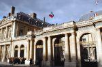 TNT gratuite : Le Conseil d'Etat devrait confirmer la décision du CSA pour LCI, pas pour Paris Première