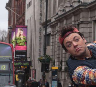 'Les Profs 2' démarre en tête du box-office