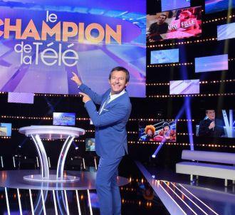 'Le champion de la télé' a-t-il bien porté son nom ?
