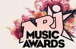 NRJ Music Awards 2015 : Les nommés pour la chanson française de l'année