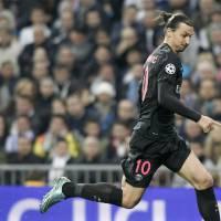 beIN Sports enregistre sa meilleure audience de la saison avec Real Madrid/PSG