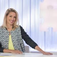 France Télévisions : Fin probable des