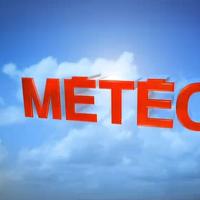 France Télévisions : Nathalie Rihouet prend la tête du service météo
