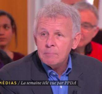PPDA tacle Nonce Paolini