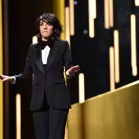César 2016 : Le résumé de la soirée