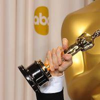 Palmarès Oscars 2016 : Leonardo DiCaprio enfin primé,