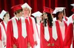 """High School Musical 4"" en préparation"