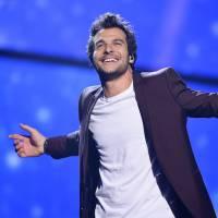 Eurovision 2016 : Le suivi de la finale en direct
