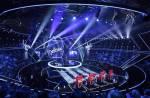 """Audiences : Bilan en légère baisse pour """"The Voice"""" saison 5"""