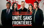 """""""Esprits Criminels : Unité sans frontières"""" débarque le 1er septembre sur M6"""