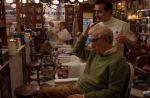 """Bande-annonce : """"Crisis in six Scenes"""", la série de Woody Allen pour Amazon"""
