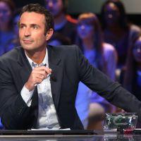 Canal+ : Une Miss météo de retour dans