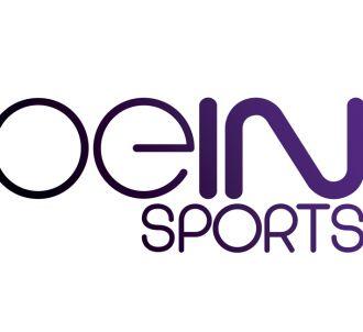 beIN Sports perd beaucoup d'argent.