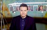 France 3 : L'émission culturelle de Nicolas Demorand passe en hebdo