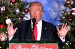 """Les abonnements à """"Vanity Fair"""" s'envolent grâce à Donald Trump"""