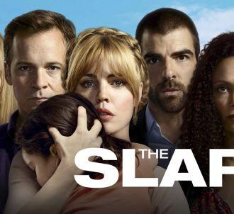 'The Slap' débarque sur HD1.