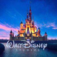 Disney décroche un record historique de recettes au box-office