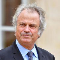 Passe d'armes entre Franz-Olivier Giesbert et Guy Birenbaum sur Twitter