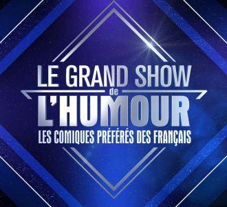 'Le grand show de l'humour'