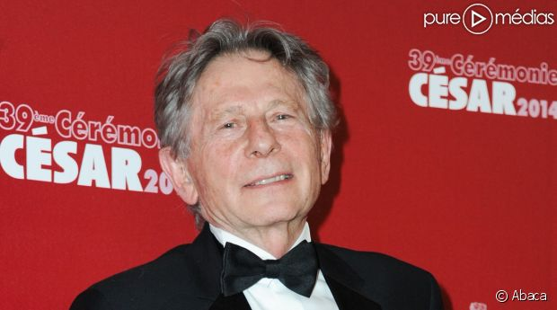 César 2017 : Pas de Président pour remplacer Polanski à la Cérémonie
