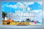 """""""Les Marseillais : South America"""" sur W9 à partir de 18h55"""