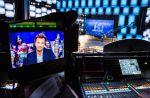 """Canal+ réfléchit à stopper """"Le Grand Journal"""""""