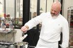 """""""Top Chef 2017 : Le Choc des brigades"""" épisode 3 : """"Chef, non chef !"""""""