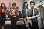 """Netflix : Une saison 2 pour """"Travelers"""", une saison 3 pour """"Love"""""""