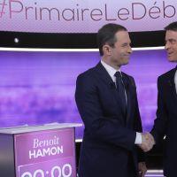 Temps de parole : TF1 et M6 ont rattrapé leur retard