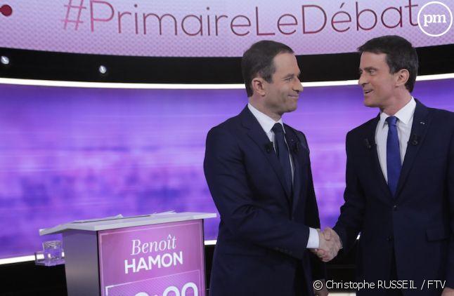 TF1 et M6 ont rattrapé leur retard sur le temps de parole des politiques