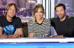 """""""American Idol"""" déjà ressuscité... sur NBC ?"""