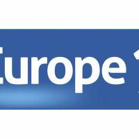 Attentats : Le Conseil d'État rejette le recours d'Europe 1 contre la mise en demeure du CSA