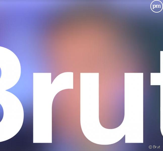 Brut se lance aux Etats-Unis.