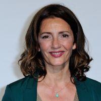 M6 tourne une nouvelle série avec Valérie Karsenti