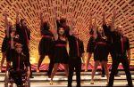 """""""Glee"""" : Quelle reprise a """"horrifié"""" le créateur de la série ?"""